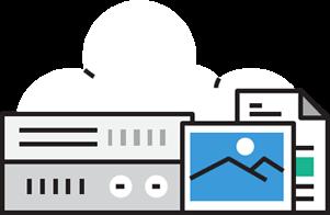 cPanel SSD NVMe Web Hosting